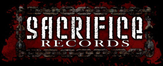 sacrificerecords