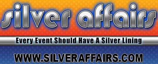silveraffairs